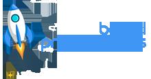 logo berbel producciones