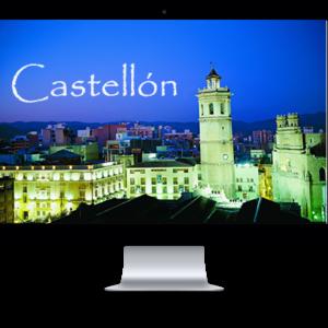 Posicionamiento local en Castellón
