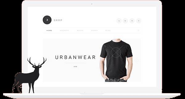 diseño tienda online castellon