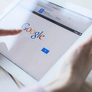 3 consejos mejorar posicionamiento Google