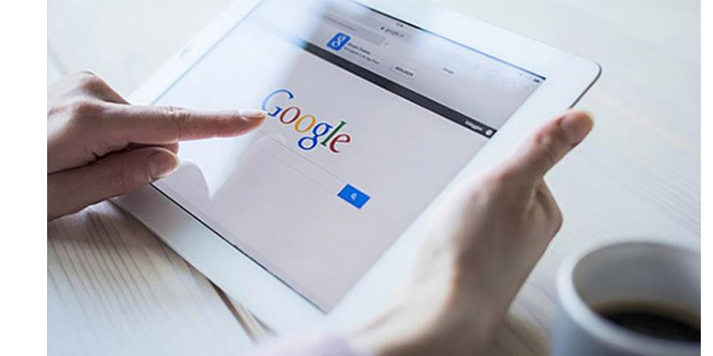 3 consejos SEO que mejorarán tu posicionamiento en Google