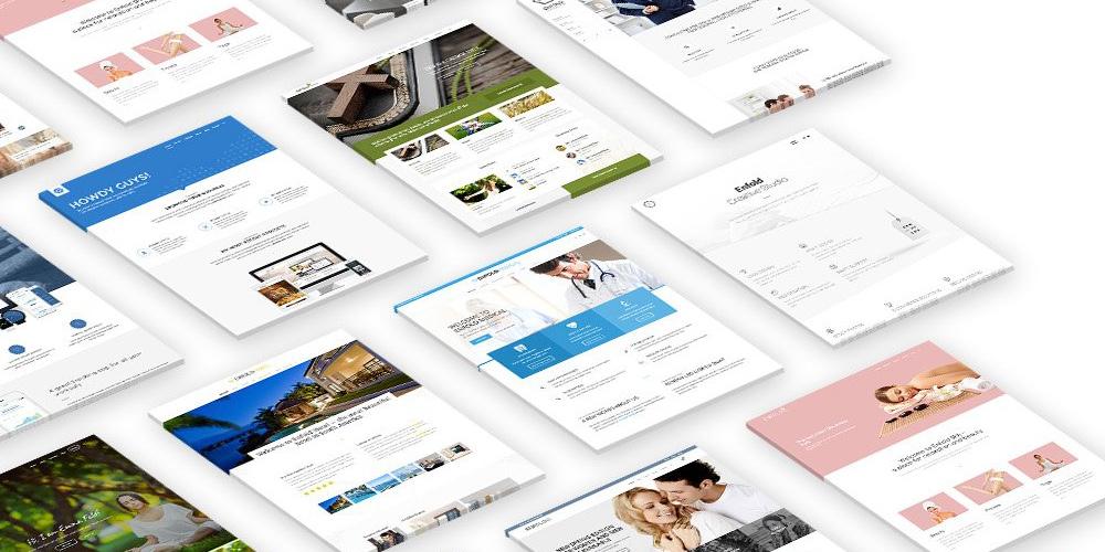 Diseño Web Efectivo: Alta Experiencia de Usuario