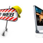 8 Razones por las que necesitas un nuevo sitio web