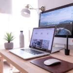 ¿Por qué debería contratar a una empresa local para el diseño web?