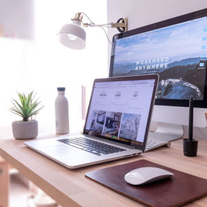 por qué escojer diseñador web local de Castellon