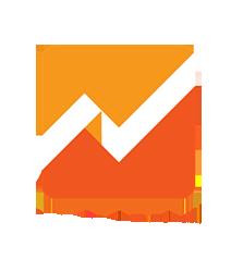 logo-analytics