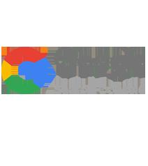 logo-search-console